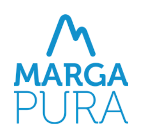 Marga Pura